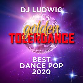 goldentolerdance-BestDancePop2020-insta.