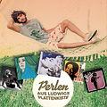 Perlen-Teasersbilder-Sept19-summerchill-