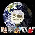 Perlen-Teasersbilder-Okt19-world-1-mc.jp