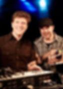 DJ-Ludwig-und-DJ-Corey.jpg