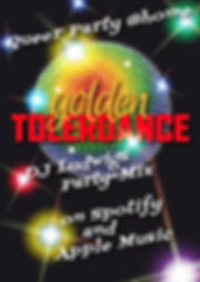 banner-tolerdance-spotify.jpg