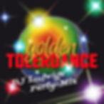 goldentolerdance_cover.jpg