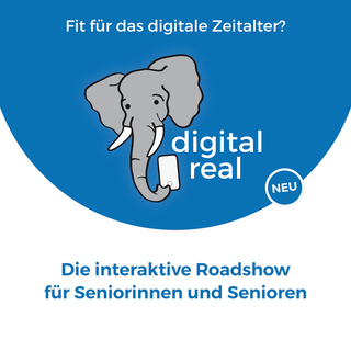 DigitalReal-1.png