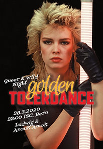 Flyer-Golden-mars-20.jpg