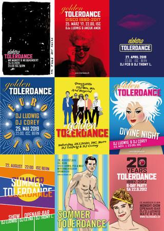 Tolerdance.jpg
