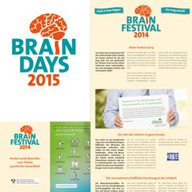 braindays.png