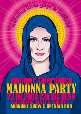 08-8-Flyer-August-2008-Madonnaparty.jpg