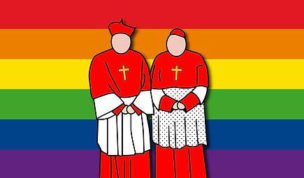 Rainbow-Kardinal.jpg