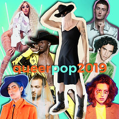 queerpop19-cube.jpg