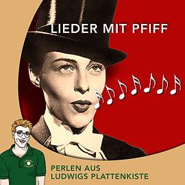 Playlist-LiedermitPfiff.jpg