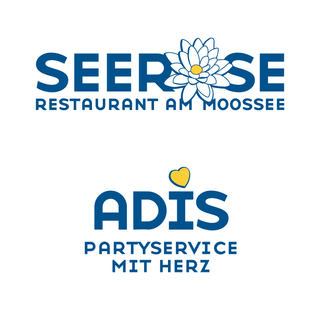 Seerose-Adis.png