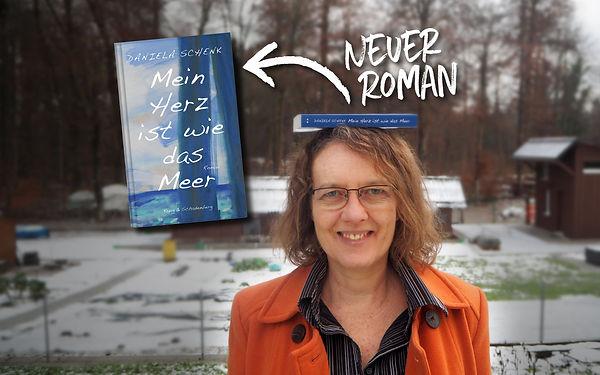 Daniela-Schenk-MHiwdM-Web.jpg