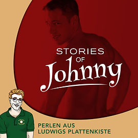 Stories-of-Johnny-ok.jpg