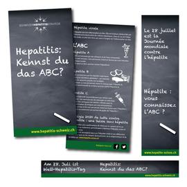 hepatitis.png