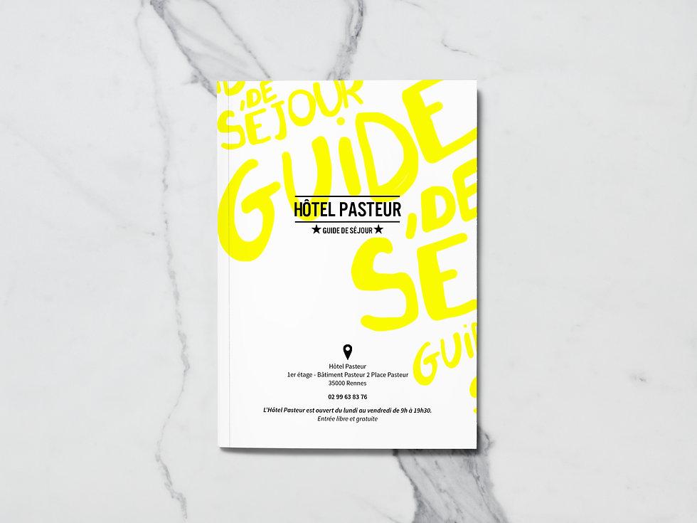 Guide de séjour - Hotel Pasteur.jpg
