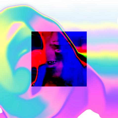 background 2 - Copie.png