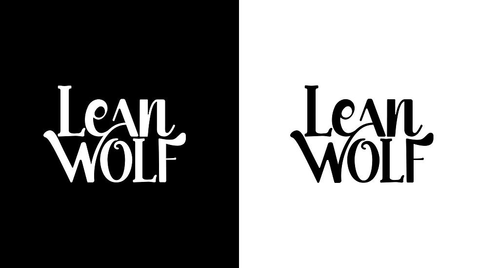 Logo typographique.png