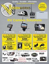 VisionWorks RV Solutions.jpg