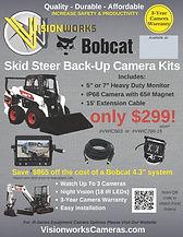_Bobcat 5_ & 7_ Skid Steer Flyer.jpg
