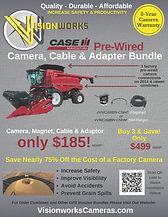 CASE IH Combine Flyer.jpg