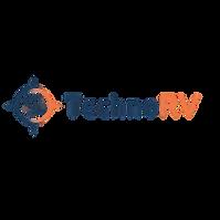 technorv Website small.png