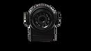 VWCAM4-R (1).png