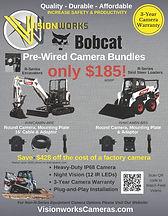 Bobcat R-Series Flyer.jpg