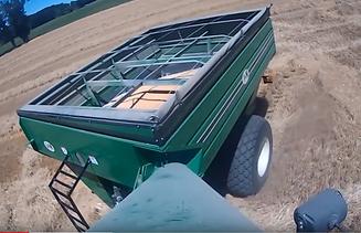 JD grain cart.png
