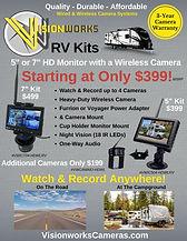 5_ &  7_ All-In-One RV Flyer.jpg