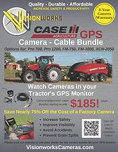 CASE IH GPS Bundles Flyer.jpg