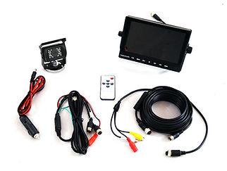VWIC700 newer style monitor.jpg