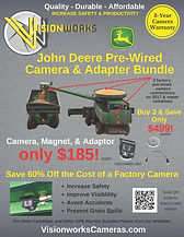 _John Deere Combine Flyer.jpg
