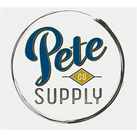 PETECO%20Supply_edited.png