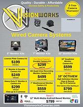 Visionworks Wired Camera flyer (Ag).jpg
