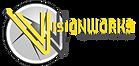 Visionworks New Logo (3).png