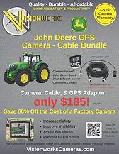 John Deere Gen 4 & 2630 Flyer.jpg