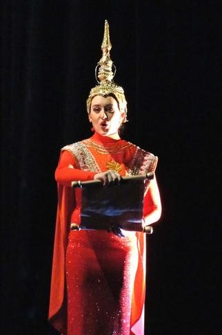 Ballet Tuptim 3.jpg