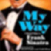 New My Way Logo.jpg