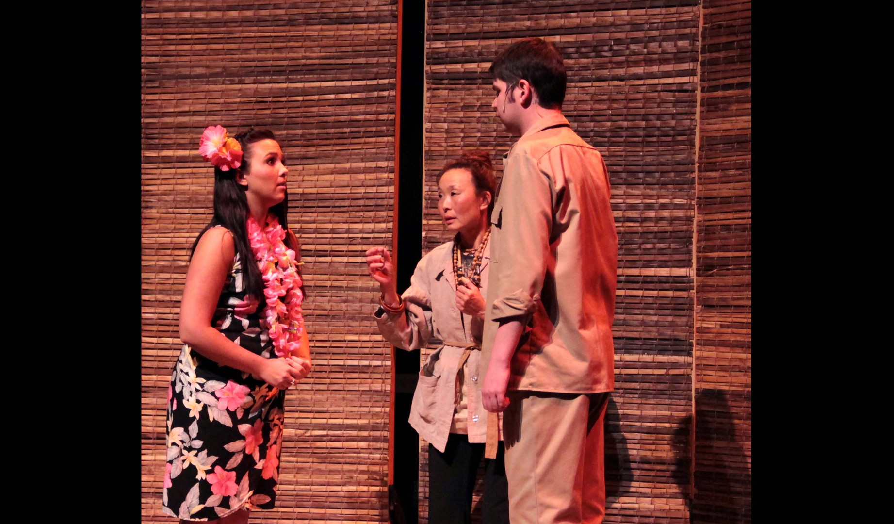South Pacific 9.jpg