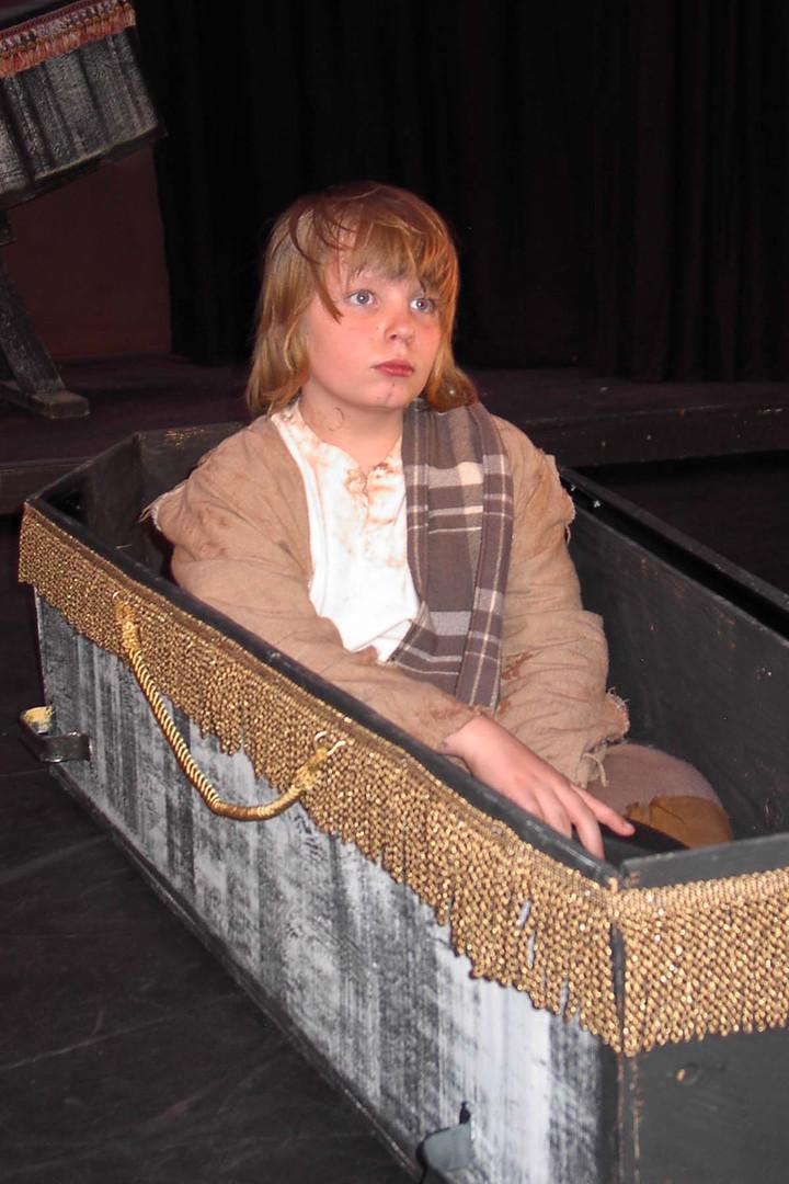 Oliver in Coffin.jpg