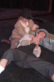 Oliver choking Noah.jpg
