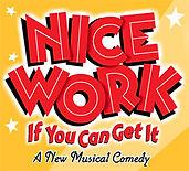 Nice_Work_If_You_Can_Get_It_Logo.jpg