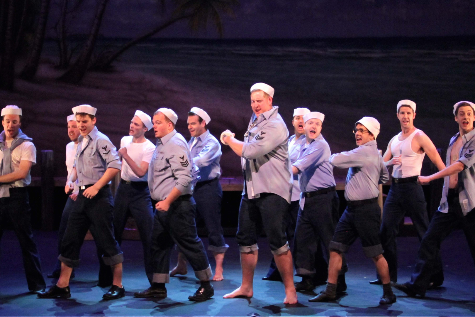 South Pacific 4.jpg