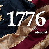 1776 logo square.jpg