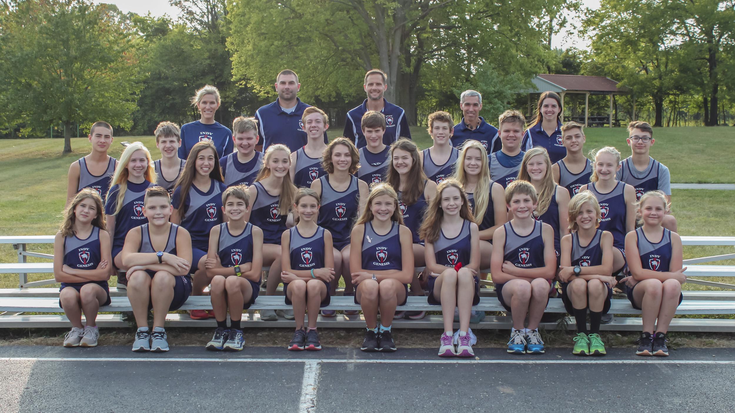 20200917-Varsity Team-1R