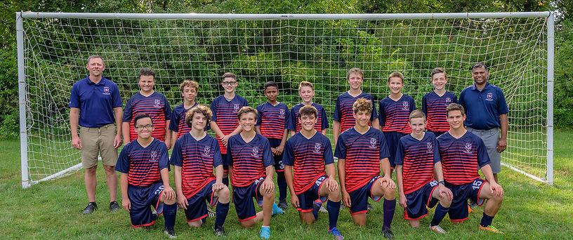 Indy Genesis Boys JV Soccer- 2020R.JPG