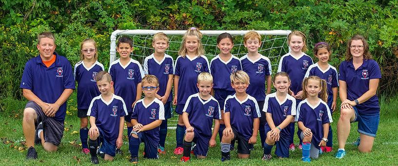 Indy Genesis U8 Soccer - 2020R.JPG