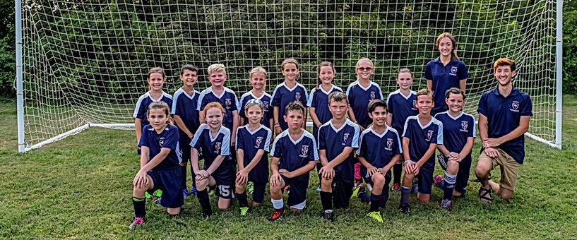 Indy Genesis U10 Soccer - 2020R.JPG
