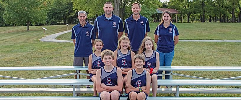 20200917-Middle School Team-1R.jpg