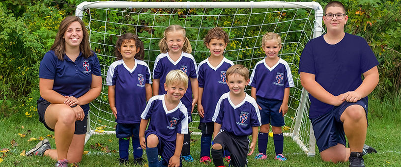 Indy Genesis U6 Soccer - 2020-1.jpg